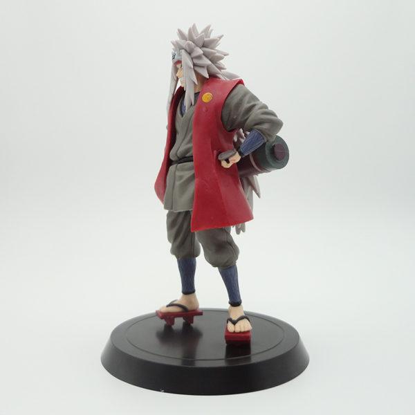 Jiraiya Action Figure For Sale