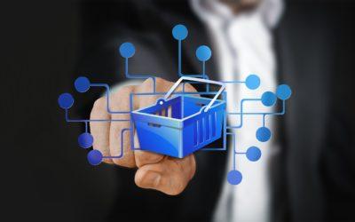 Be a Smart Online Shopper by Avoiding Basic Online Shopping Pitfalls
