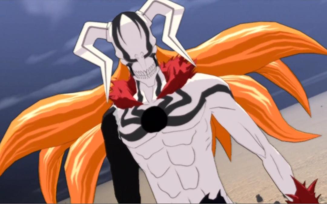 Why Bleach is A Classic Anime