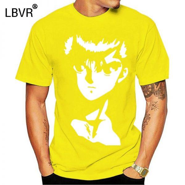 Yuyu Hakusho T Shirt