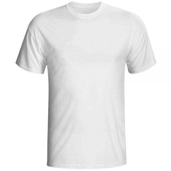 Aquaman T Shirt