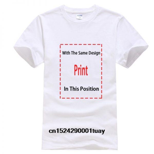 Fashion Doraemon Sky Animated Series T Shirt