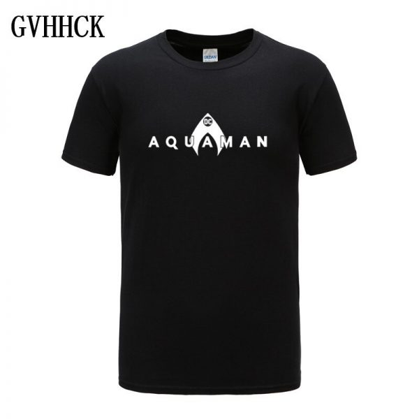 Aquaman T-Shirt