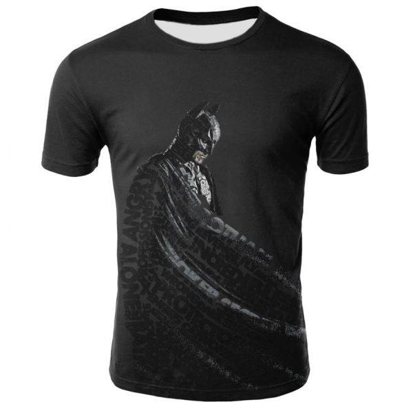 Batman Tops Tshirts