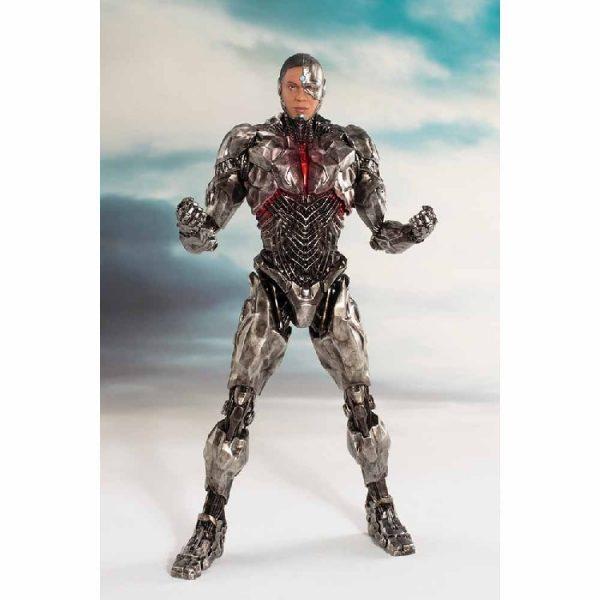 Justice Leaguee Supermane Figure Toy