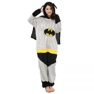 Batman SupermanCostume For Women