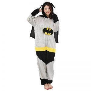 Batman SupermanCostume For Women