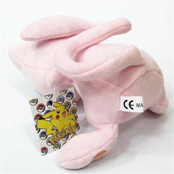 Pokémon Plush Stuffed Toys Mew