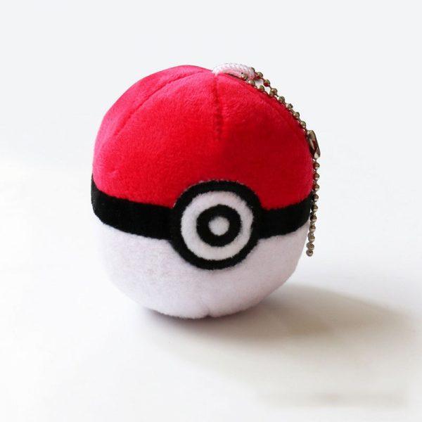Anime Pokemon Cosplay